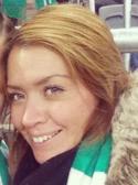 Josefina Axelsson.png