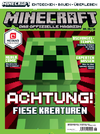Magazin-6-18.png