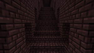 Netherfestung Treppe.png