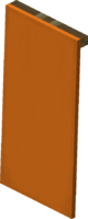 Oranges Wandbanner.png