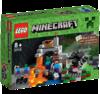 LEGO Minecraft Die Höhle.png