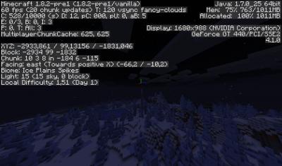 Eiszapfentundra-entdeckt.png