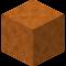 Glatter roter Sandstein.png