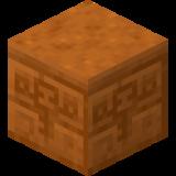 Gemeißelter roter Sandstein.png