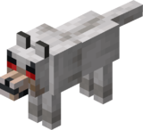 Wolf Aggressiv.png