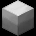 Eisenblock Classic 0.26.png