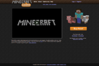 Minecraft.net 2011-Jan-30.png
