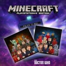 Ps3-dr-who-skin-bundle.jpg