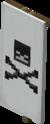 Banner Schädel.png