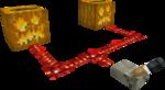 CraftBook Redstone Kürbisse.png