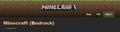 Minecraft Bedrock Knowledge Base.png