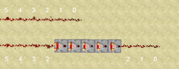 Redstone-Komparator10.png