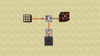 Redstone-Komparator7.png