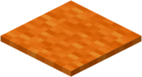 Oranger Teppich.png