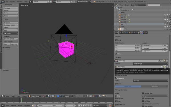 Blockrender Blender1.png