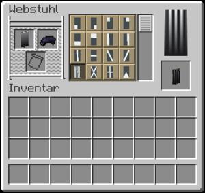 schwarzer farbstoff minecraft