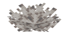 Abgestorbener Blasenkorallenfächer.png