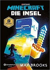 Minecraft Die Insel.jpg