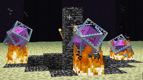 Banner-15w44a.png