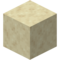 Glatter Sandstein.png