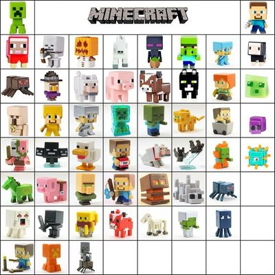 Mattel Minecraft Mini Figuren.jpg