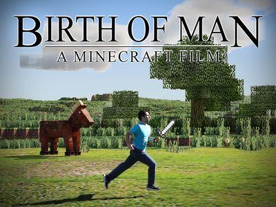Birth-of-a-man.jpg