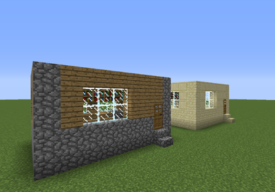 Dorfbibliothekanimation5.png