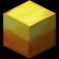 Goldblock Classic 0.0.26.png