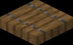 Fichtenholzfalltür.png