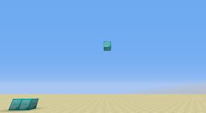 FallingSand-Animation1Bild3.png