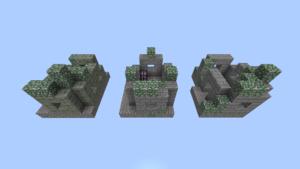 Ruine1.png