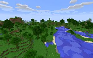 Dschungelrandwelt.png