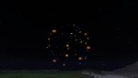 Feuerwerk Glitzern.png