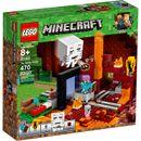 LEGO Minecraft Netherportal.jpg