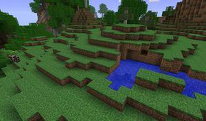 Swampland.jpg