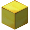 Goldblock Alpha 1.2.0.png