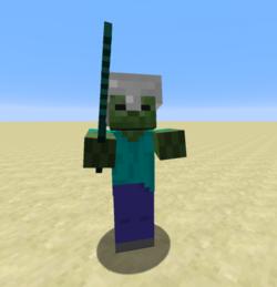 � Nbt das Minecraft Offizielle Anleitungenbefehle Mit Wiki EWIDH29Y