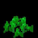 Weizenpflanzen3.png