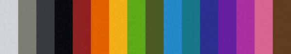 Beton Farbspektrum.png