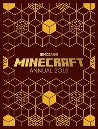 Minecraft Annual 2018.jpg