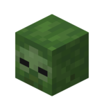 Zombiekopf.png