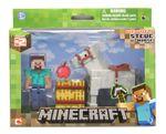 Toy2 Steve weißes Pferd.jpg