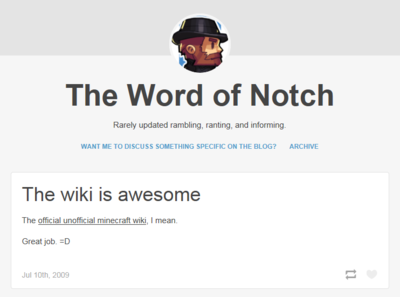 Notch wiki.png