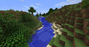 Struktur Fluss.png