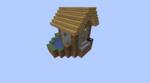 Dorf plains fisher cottage 1.png