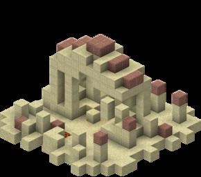 Ozeanruine Sandstein.png
