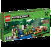 LEGO Minecraft Die Farm.png