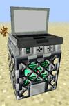 P Reaktor.png