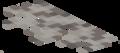 Abgestorbener Blasenkorallenwandfächer.png