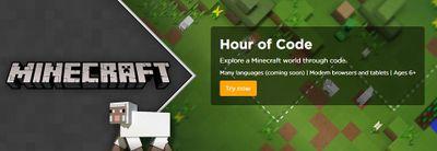 Hour of code Banner.jpg